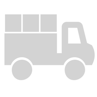 Sha-Pu-Free-Shipping