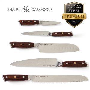Sha-Pu-Damascus-Redwood-Signature-Handel-1